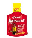 GEL ENERVITENE SPORT CITRÓN 25ML