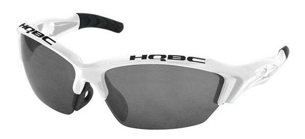 88d5b86da Cyklistické okuliare | Okuliare TREEDOM biela | Cyklodoplnky