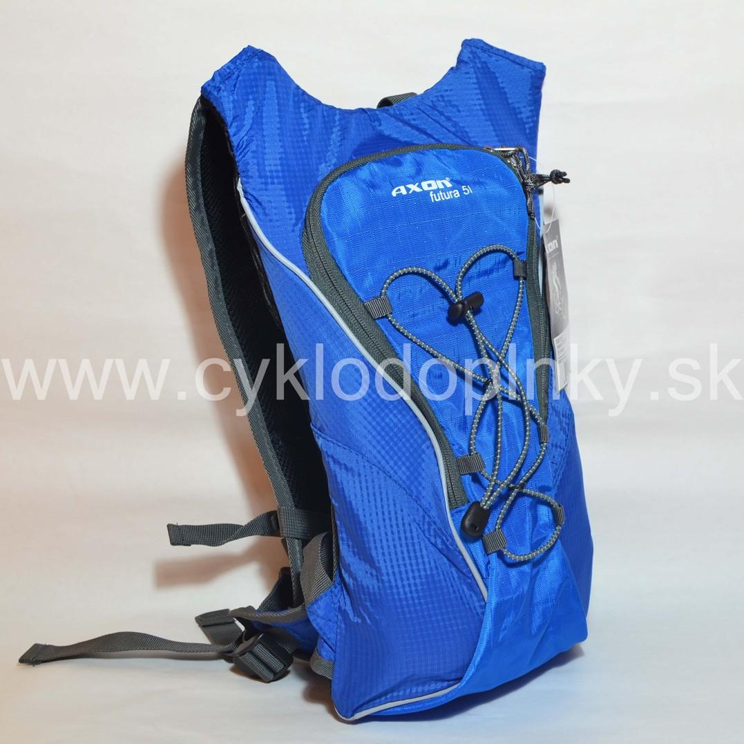 fecb56c4641 Kompletné špecifikácie · Súvisiaci tovar (0). Cyklistický batoh